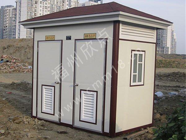 福州环卫厕所厂家(44)