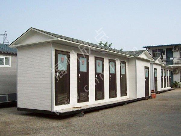 福州环卫厕所厂家(86)